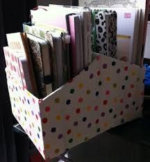 rangement documents bureau 9 astuces pour avoir un bureau mieux rangé que votre