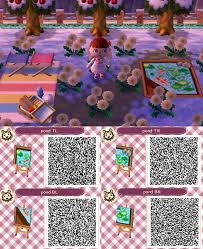 pockyko u201cdecided to upload the qr codes of my koi pond as well