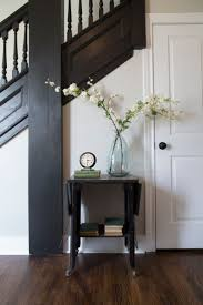79 best staircase images on pinterest stairs home and staircase