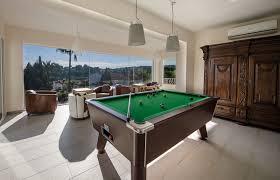 villa bon repos for 12 in moraira
