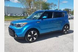 used kia soul for sale in jacksonville fl edmunds