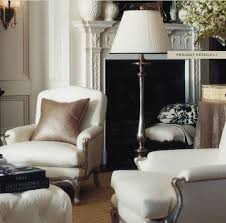 ralph home interiors 138 best ralph home parisian and castle style