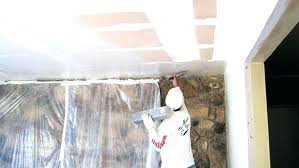 home design 3d remove wall popcorn ceiling removal machine rental remove popcorn ceiling home