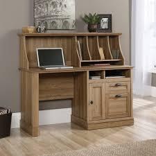 Ikea Student Desk by Desks Folding Student Desk Laptop Desk For Couch Rolling Desks