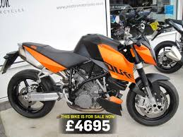 most expensive motorcycle in the world 2014 ktm 990 superduke 2005 2013 review mcn