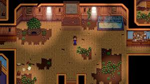 Home Design Story Game On Computer Stardew Valley Review Gamespot