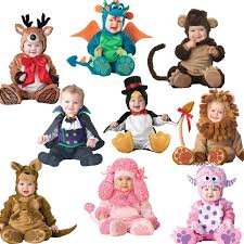 Childrens Animal Halloween Costumes by Popular Warm Halloween Costumes Buy Cheap Warm Halloween Costumes