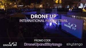lights fest promo code 100 off droneup international film festival 2017 submissions