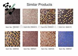 Gold Items Crystal Glass Mosaic Tile Wall Backsplashes by Cheap Mosaic Tile Sheets Home U2013 Tiles