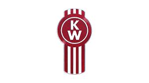 kenworth seattle kenworth truck logo hd png information carlogos org