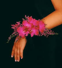prom wristlets prom corsages boutonnieres delivery san diego ca flowers of
