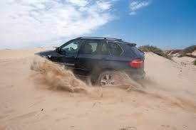 bmw rally off road bmw driving experience namibia x5 off road motor trader car news
