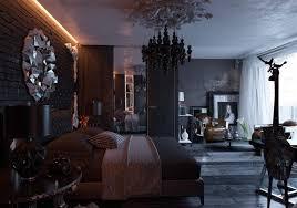 gothic interior design beautiful gothic home design gallery interior design ideas