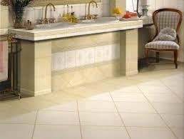 tile flooring greater area kiser s floor fashions