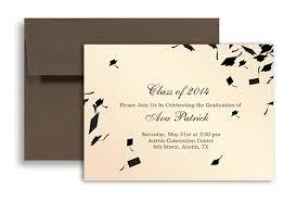 printable graduation invitations gangcraft net
