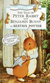 the tales of rabbit the world of rabbit and friends the tale of