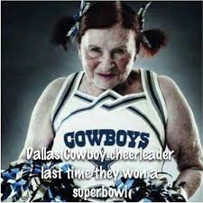 Cowgirl Memes - last time cowboys won the superbowl cowgirl jokes pinterest