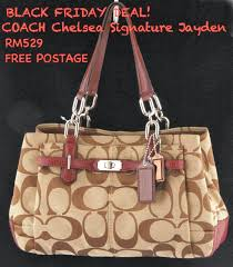black friday coach outlet hello fashionista welcome to ledno by lady anne u0027s outlet black