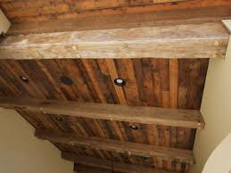 reclaimed wood accent wall wood from recwood planks in reclaimed wood wall cladding heritage salvage