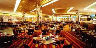 Best Lunch Buffet Las Vegas by Top 10 Buffets In Las Vegas Guide To Vegas Vegas Com
