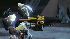 destiny 2 max light level bungie shows off raid gear from destiny s age of triumph gaming trend