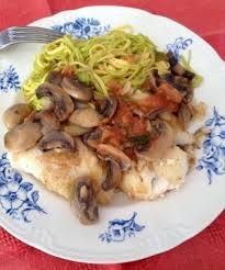 cuisiner dos de cabillaud dos de cabillaud poêlé et sa sauce aux légumes recette iterroir
