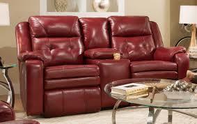 american oak and more furniture store montgomery al 850 78p