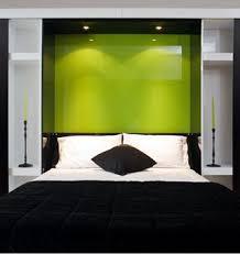 King Size Folding Bed 91 Best Murphy Beds Images On Pinterest Murphy Beds Woodwork