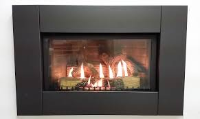 flame fx gas fireplace fireplace depot