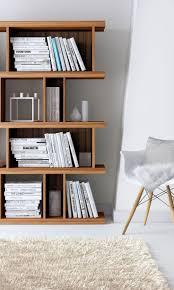 52 best kure living images on pinterest powder modern homes and