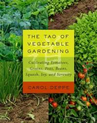 the winter harvest handbook year round vegetable production using