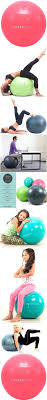 Yoga Ball Desk Chair by 304 Best Stability Ball Workouts Images On Pinterest Stability
