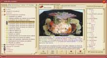 logiciel recette cuisine gratuit cuisine logiciels gratuits