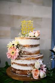 wedding cake di bali 658 best wedding cakes images on cake wedding