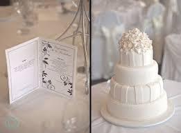 vons wedding cakes wedding cake cutters