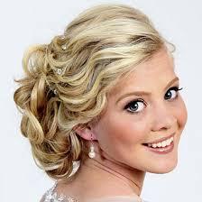 fancy chin length hair prom hairstyles updos for long hair globezhair globezhair