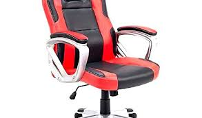 chaises de bureau but chaise de bureau gamer racing chaise bureau d intimate gaming