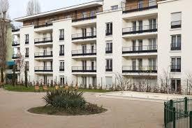 Comfort Suites Booking Comfort Suites Port Marly Paris Ouest Yvelines 2017 Reviews