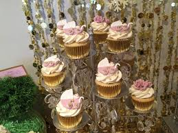 pink and gold baby shower baby it s cold outside pink and gold baby shower project nursery