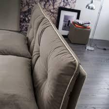 cuscino per leggere a letto letto imbottito con cuscini per lettura fennec arredaclick