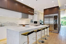 the morris milwaukee home builder custom home builders chicago il new construction remodeling