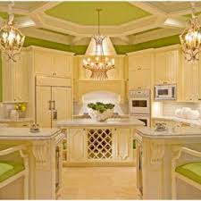 Olive Green Kitchen Cabinets Kitchen Rustic Green Kitchen Cabinets Green Grey Kitchen