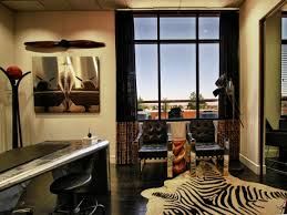 terrific best place to buy office decorations modern office decor