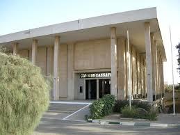 chambre de la cour de cassation cour de cassation sénégal wikipédia