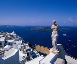 profile of artemis greek goddess of the hunt