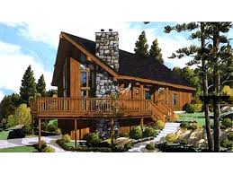 chalet style home plans chalet style home plans ipbworks com