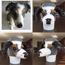 australian shepherd gifts 96 best dog memorial ideas pet memorial ideas dog memorial