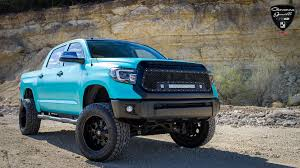 toyota dealer portal toyota tundra koko solid force giovanna wheels 2016 1 u2013 giovanna