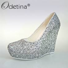 silver wedding shoes wedges silver wedding shoes wedges shopping the world largest