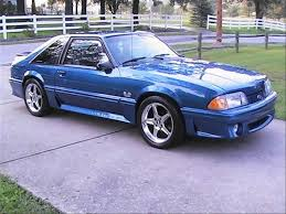 1990 mustang gt convertible value 293 best 1990 to 1999 carz images on convertible